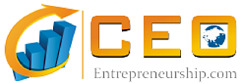 CEO-ENTEPRENEURSHIP